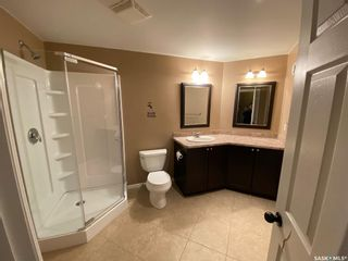 Photo 26: 421 38th Street in Battleford: Residential for sale : MLS®# SK850247