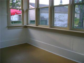 Photo 10: 265 UNION Avenue West in WINNIPEG: East Kildonan Residential for sale (North East Winnipeg)  : MLS®# 1012983