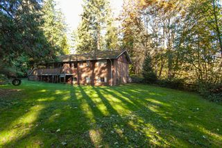 Photo 5: 17342 26 Avenue in Surrey: Grandview Surrey House for sale