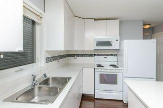 Photo 13: 22 13403 CUMBERLAND Road in Edmonton: Zone 27 House Half Duplex for sale : MLS®# E4248580