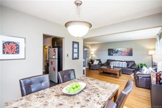 Photo 6: 659 Ash Street in Winnipeg: River Heights Residential for sale (1D)  : MLS®# 1815743