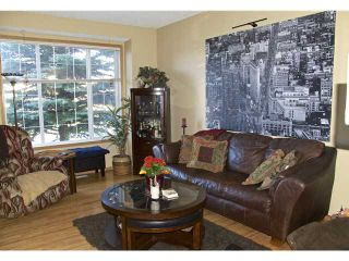 Photo 4: 16194 SHAWBROOKE Road SW in CALGARY: Shawnessy Townhouse for sale (Calgary)  : MLS®# C3589917