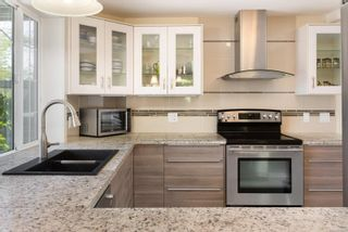 Photo 24: 1311 McNair St in : Vi Oaklands House for sale (Victoria)  : MLS®# 876692