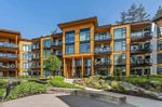 Main Photo: 403 14855 THRIFT Avenue: White Rock Condo for sale (South Surrey White Rock)  : MLS®# R2581584