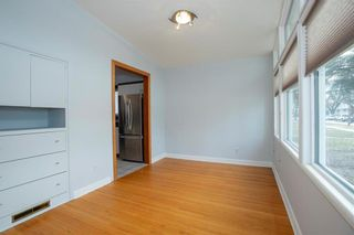Photo 6: 878 Beaverbrook Street in Winnipeg: River Heights South Residential for sale (1D)  : MLS®# 202028124
