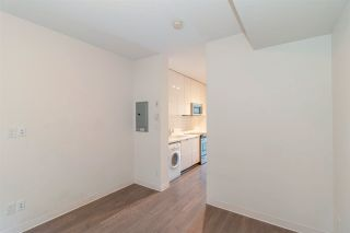 Photo 6: 406 138 E HASTINGS Street in Vancouver: Downtown VE Condo for sale (Vancouver East)  : MLS®# R2569120