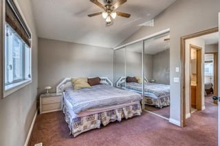 Photo 18: 97 Arbour Wood Mews NW in Calgary: Arbour Lake Detached for sale : MLS®# A1119755