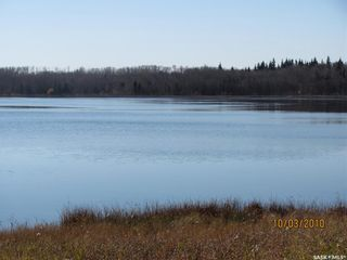 Photo 8: 10 Crescent Bay Road in Canwood: Lot/Land for sale (Canwood Rm No. 494)  : MLS®# SK850071