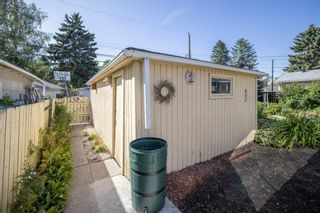 Photo 27: 97 Lynnwood Drive SE in Calgary: Ogden Detached for sale : MLS®# A1141585