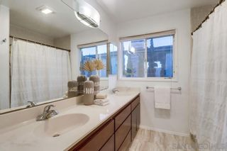 Photo 35: POINT LOMA House for sale : 5 bedrooms : 1268 Willow in San Diego