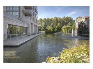 Photo 17: 302 3070 Guildford Way in Coquitlam: North Coquitlam Condo for sale : MLS®# V1126460