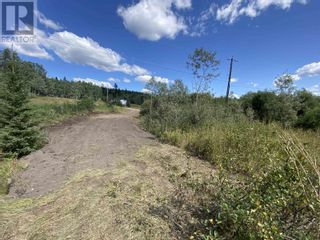 Photo 13: DL2350 TIMOTHY LAKE ROAD in Lac La Hache: Vacant Land for sale : MLS®# R2610977