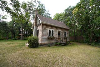 Photo 80: 39066 Road 64 N in Portage la Prairie RM: House for sale : MLS®# 202116718