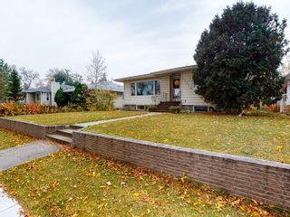 Photo 44: 11314 55 Street in Edmonton: Zone 09 House for sale : MLS®# E4265792