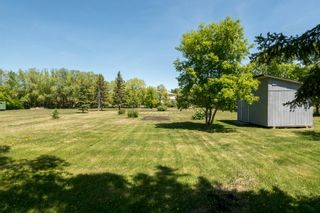 Photo 28: 51 McLennan Road: St. Andrews Single Family Detached for sale (R13)  : MLS®# 1915313