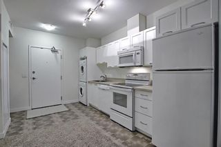 Photo 15: 1710 3820 Brentwood Road NW in Calgary: Brentwood Apartment for sale : MLS®# A1080419