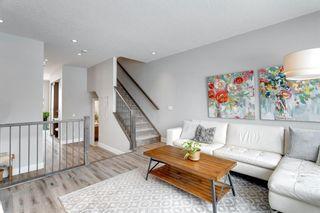 Photo 7: 2401 22 Avenue SW in Calgary: Richmond Semi Detached for sale : MLS®# A1064286