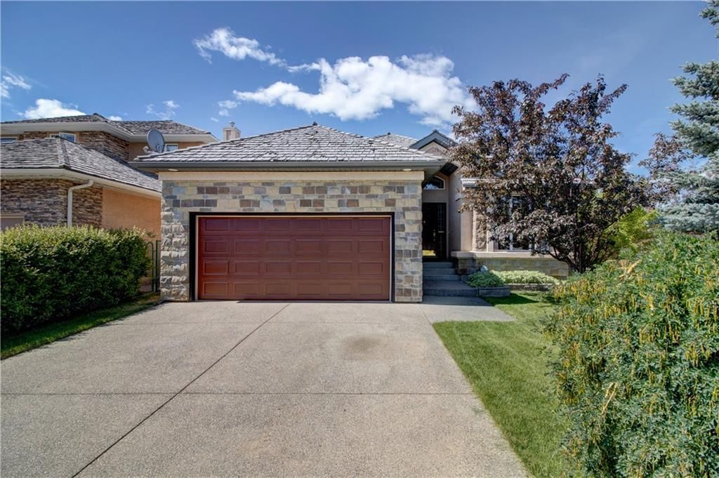 Main Photo: 116 Royal Crest Terrace NW in Calgary: Royal Oak Detached for sale : MLS®# A1093722