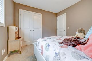 Photo 36: 49 Chaparral Valley Terrace SE in Calgary: Chaparral Detached for sale : MLS®# A1133701