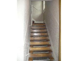 Photo 5: 435 MOUNTAIN AV in WINNIPEG: Residential for sale (Canada)  : MLS®# 2915210