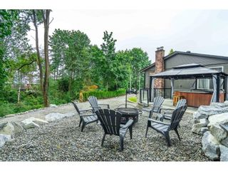 Photo 10: 33001 BRUCE Avenue in Mission: Mission BC House for sale : MLS®# R2613423