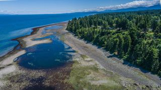 Photo 10: 4827 Ocean Trail in : PQ Bowser/Deep Bay House for sale (Parksville/Qualicum)  : MLS®# 877762