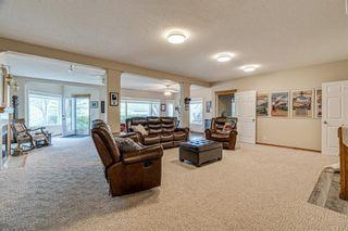 Photo 23: 148 Douglasview Rise SE in Calgary: Douglasdale/Glen Detached for sale : MLS®# A1113437