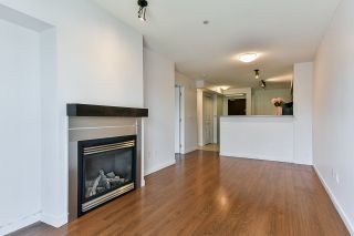 "Photo 5: 324 10866 CITY Parkway in Surrey: Whalley Condo for sale in ""Access"" (North Surrey)  : MLS®# R2557341"