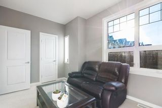 Photo 16: 304 Cranfield Common SE in Calgary: Cranston Row/Townhouse for sale : MLS®# A1154172