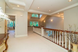 Photo 15: 1275 LAURIER Avenue in Vancouver: Shaughnessy House for sale (Vancouver West)  : MLS®# R2193912
