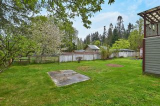 Photo 44: 2440 Quinsam Rd in : CR Campbell River West House for sale (Campbell River)  : MLS®# 874403