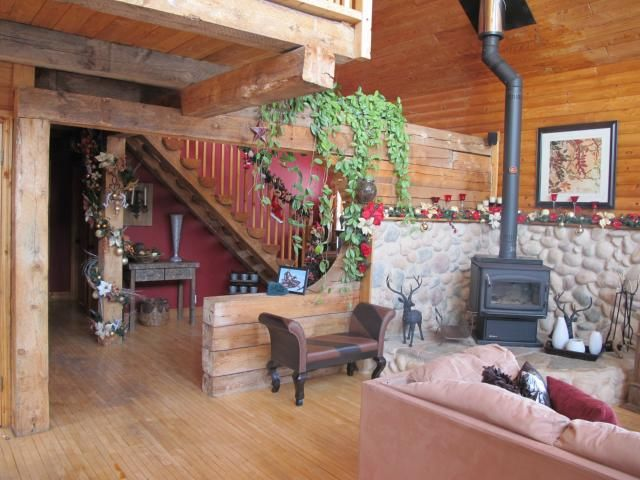 Photo 8: Photos:  in LANDMARK: Manitoba Other Residential for sale : MLS®# 1302863