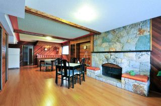 Photo 18: 4297 ATLEE AVENUE in Burnaby: Deer Lake Place House for sale (Burnaby South)  : MLS®# R2009771