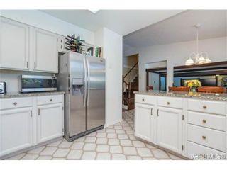 Photo 6: 4286 Happy Valley Rd in VICTORIA: Me Metchosin House for sale (Metchosin)  : MLS®# 706592