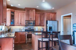 Photo 12: 247 5165 Trepanier Bench Road: Peachland House for sale : MLS®# 10185845