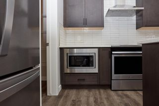 Photo 16: 51 Walden Place SE in Calgary: Walden Detached for sale : MLS®# A1051538