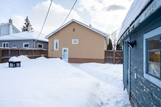 Photo 18: 263 Sydney Avenue in Winnipeg: East Kildonan House for sale (3D)  : MLS®# 1904462