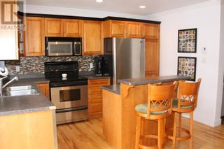Photo 11: 163 Empire Avenue in St. John's: House for sale : MLS®# 1228522