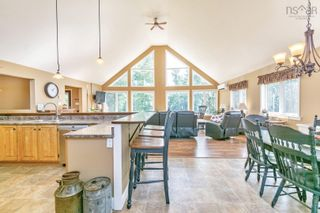 Photo 10: 505 Brow of Mountain Road in Aylesford Mountain: 404-Kings County Residential for sale (Annapolis Valley)  : MLS®# 202121492
