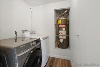 Photo 25: TIERRASANTA House for sale : 3 bedrooms : 10769 Escobar Drive in San Diego