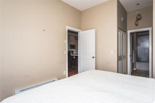 """Photo 17: 412 14960 102A Avenue in Surrey: Guildford Condo for sale in """"MAX"""" (North Surrey)  : MLS®# R2187894"""