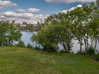 Photo 4: 10 Major Stewart SE in Calgary: Inglewood Residential Land for sale : MLS®# A1140850