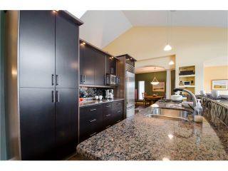Photo 11: 55 STRATHRIDGE Gardens SW in Calgary: Strathcona Park House for sale : MLS®# C4063885