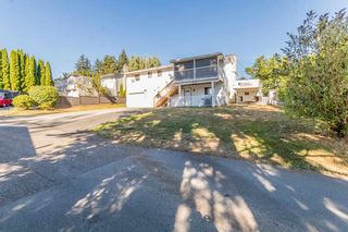 Photo 20: 2011 MCMILLAN Road in Abbotsford: Abbotsford East House for sale : MLS®# R2199487