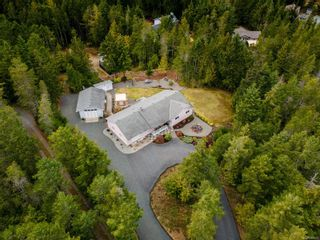 Photo 36: 1356 MEADOWOOD Way in : PQ Qualicum North House for sale (Parksville/Qualicum)  : MLS®# 869681