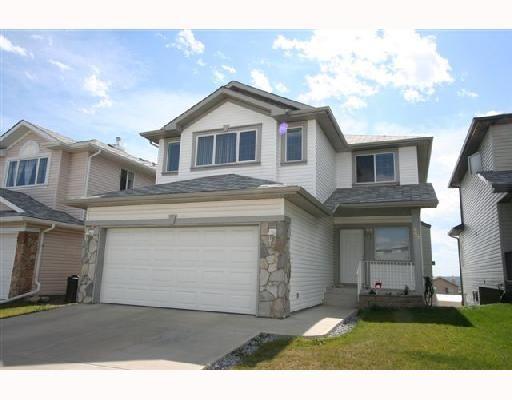 Main Photo:  in CALGARY: Arbour Lake Residential Detached Single Family for sale (Calgary)  : MLS®# C3283226