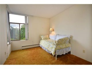 Photo 7: 414 4101 YEW Street in Vancouver: Quilchena Condo for sale (Vancouver West)  : MLS®# V900822