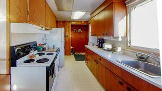 Photo 24: 14 Second Street in Alexander RM: Pinawa Bay Residential for sale (R28)  : MLS®# 202106039