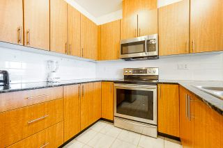 """Photo 5: 407 2488 KELLY Avenue in Port Coquitlam: Central Pt Coquitlam Condo for sale in """"SYMPHONY AT GATES PARK"""" : MLS®# R2379920"""