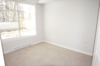 """Photo 12: 208 45562 AIRPORT Road in Chilliwack: Chilliwack E Young-Yale Condo for sale in """"THE ELLIOT"""" : MLS®# R2602520"""